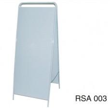 Reklamní stojan RSA 003