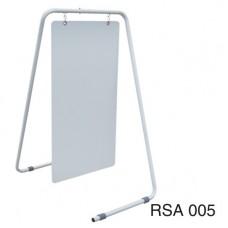 Reklamní stojan RSA 005