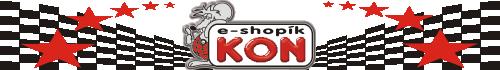 KON-SHOP